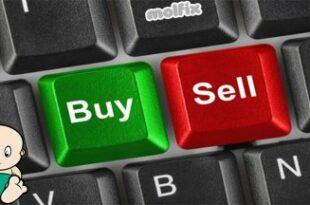 خرید اینترنتی مولفیکس